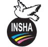 inshabd logo